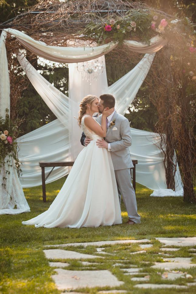 Weddings » TG
